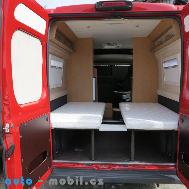FIAT-transport-(11)
