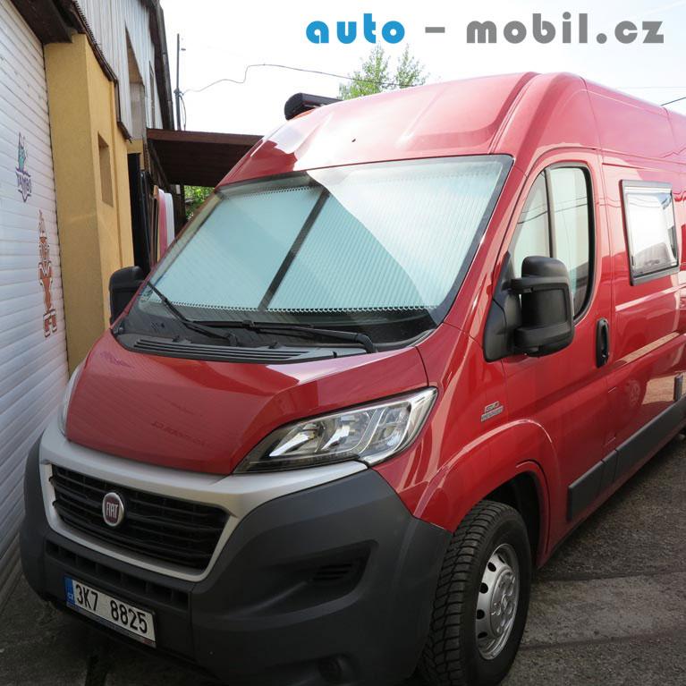 FIAT-transport-(12)