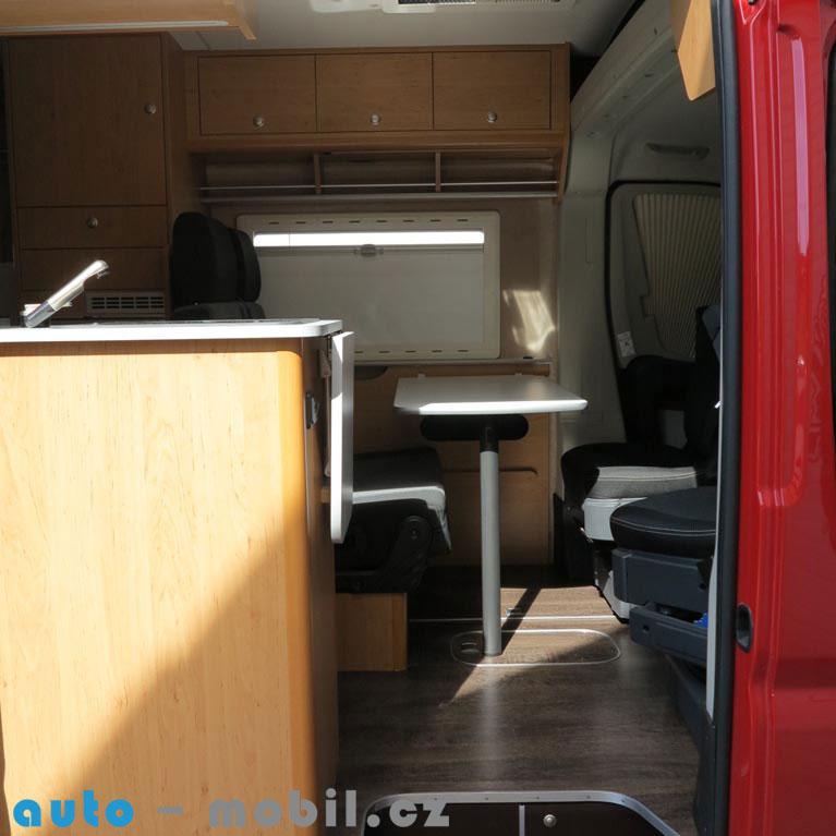 FIAT-transport-(2)