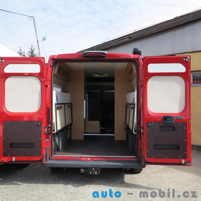 FIAT-transport-(4)