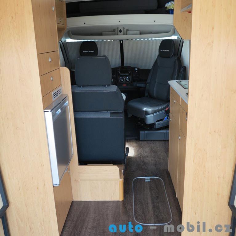 FIAT-transport-(6)