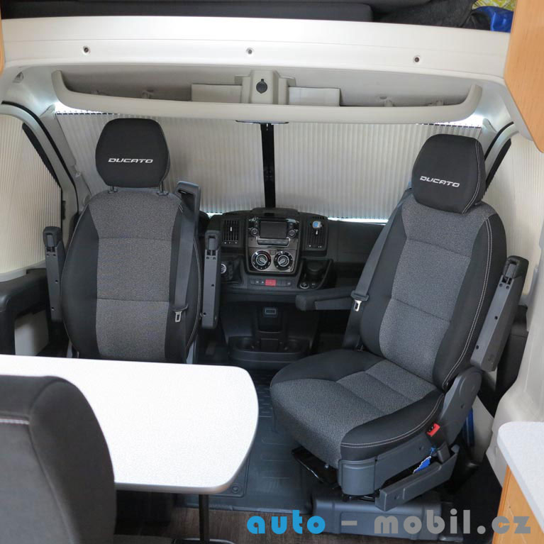 FIAT-transport-(7)