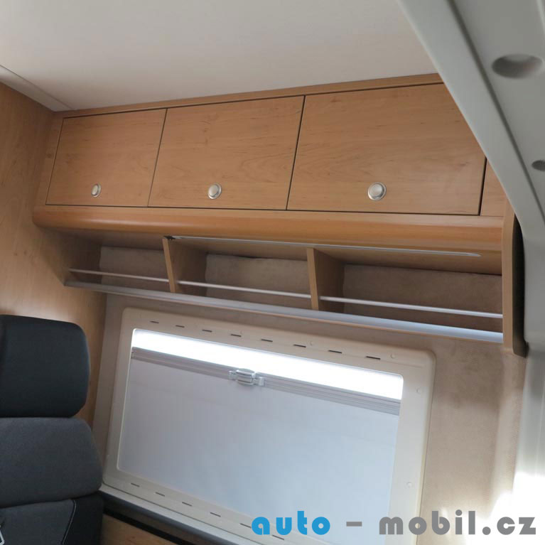 FIAT-transport-(8)